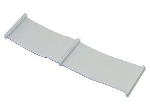 SCSI-Flachbandkabel