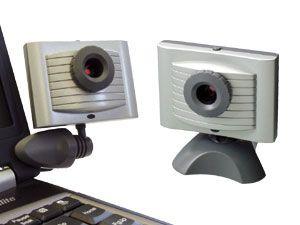 USB-Webcam LT9388