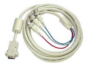 Monitor-Verbindungskabel