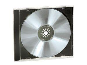 CD-RW Rohling