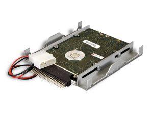 "6,35 cm (2,5"") Festplatten-Adapter"