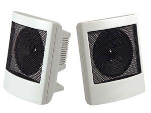 PC-Lautsprecher CP55