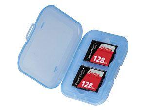 Card-Box Combi