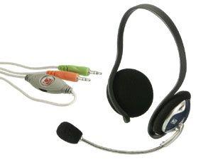 Multimedia-Headset OV909MV