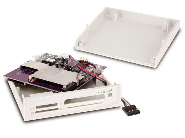USB-Cardreader UCR-61S - Produktbild 1