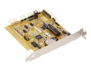 System-Monitoring-Module ASUS ASMM