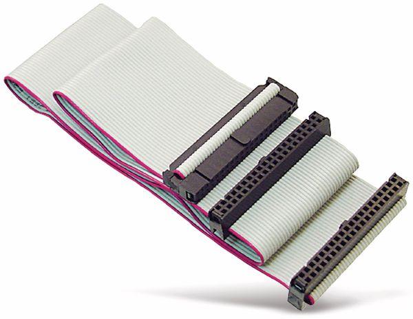 IDE-Kabel UDMA-66