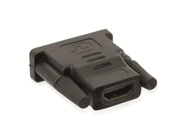 HDMI-Adapter - Produktbild 2