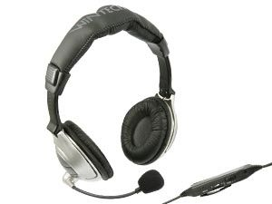 Vibrations-Multimedia-Headset