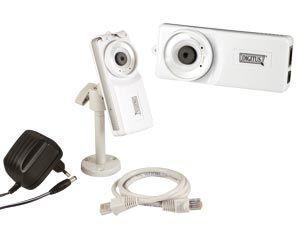 Netzwerk-Farbkamera DIGITUS DN-16003