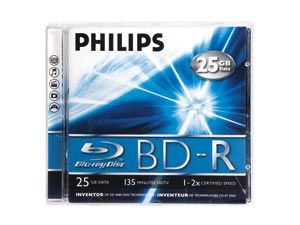 Blu-ray Disc BD-R