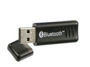 Bluetooth USB-Stick V2.0