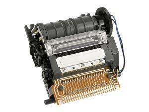 Druckelement EPSON MODEL-620