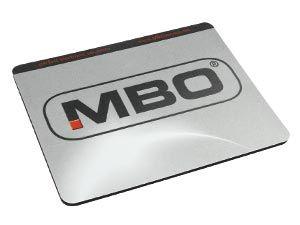 Maus-Pad MBO