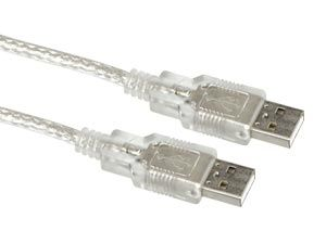 USB 2.0-Anschlusskabel