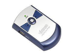 USB-Datenkopierer