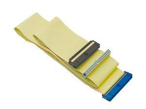IDE-Kabel UDMA-133