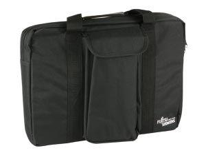 Laptop-Tasche FUJITSU-SIEMENS - Produktbild 1