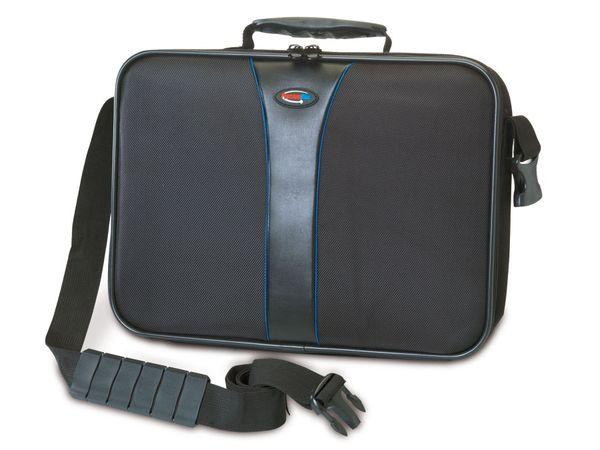 Laptoptasche PremiumBlue TN07046 - Produktbild 1