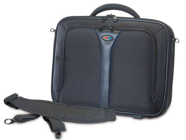 Laptoptasche PremiumBlue TN07045 - Produktbild 1