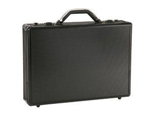 Laptop-Koffer VIVANCO 23495 - Produktbild 1
