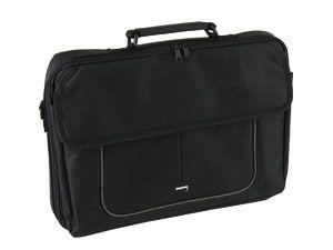 """Laptop-Tasche 17"""" - Produktbild 1"""