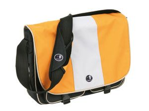 Laptop-Tasche VIVANCO Caseman - Produktbild 1