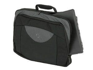Laptoptasche PAQ Panama C2 - Produktbild 1