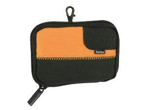 Speicherkarten-Tasche Größe M - Produktbild 1