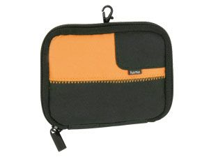 Speicherkarten-Tasche Größe L - Produktbild 1