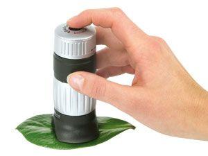 USB Mikroskop-Farbkamera MK20 - Produktbild 3