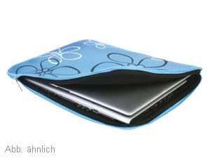 """Laptop-Tasche 17"""""""