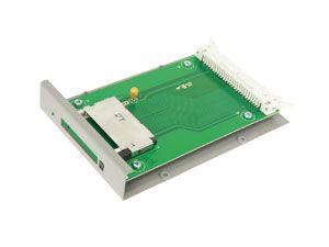 Cardreader CompactFlash - Produktbild 1
