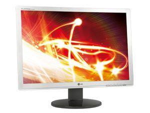 "55,8 cm (22"") TFT-Flachbildschirm LG W2242T-DF"