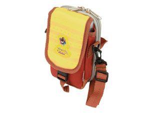 Tasche für NINTENDO DSM Lite/DSi, FRANKLIN - Produktbild 1