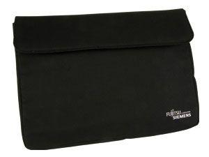 Notebook-Tasche FUJITSU-SIEMENS - Produktbild 1