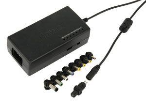 Laptop-Stromversorgung 100 W