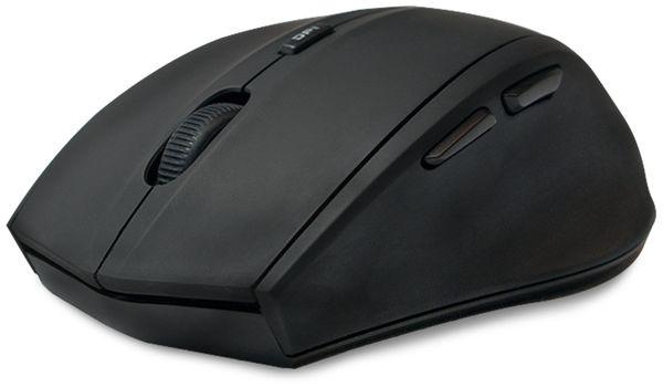 Bluetooth Laser-Maus LogiLink ID0032A - Produktbild 4