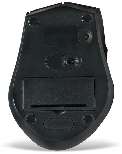 Bluetooth Laser-Maus LogiLink ID0032A - Produktbild 5