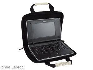 Laptop-/DVD-Player-Tasche HAMA 11607 - Produktbild 1