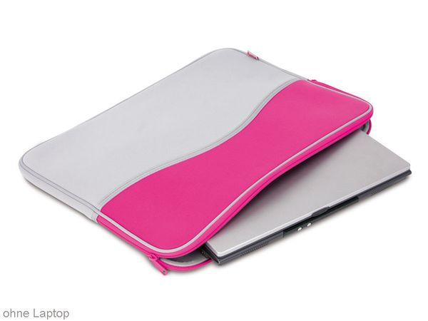 Laptop-Tasche HAMA Cover Memory 19 - Produktbild 1