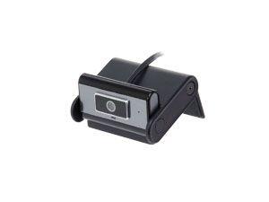 USB-Webcam HAMA CM-3010AF