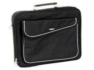 Laptop-Tasche - Produktbild 1