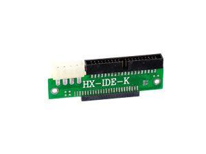 IDE-Festplattenadapter - Produktbild 1