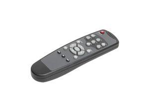 Mediaplayer ME2 Me800Full-HD 2TB - Produktbild 3