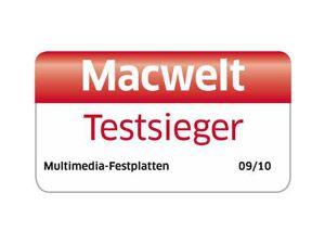 Mediaplayer ME2 Me800Full-HD 2TB - Produktbild 5