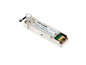 Mini-GBIC Modul TP-LINK TL-SM311LM - Produktbild 1