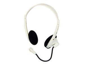 Multimedia-Headset EL-60 - Produktbild 1