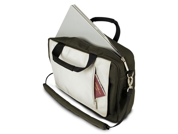 Laptop-Tasche SITECOM TB-009 - Produktbild 1