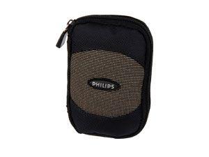 Speicherkarten-Tasche PHILIPS - Produktbild 1